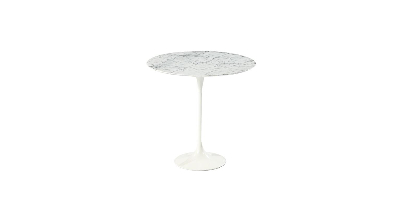 Stockware sales beistelltisch for Saarinen tisch nachbau