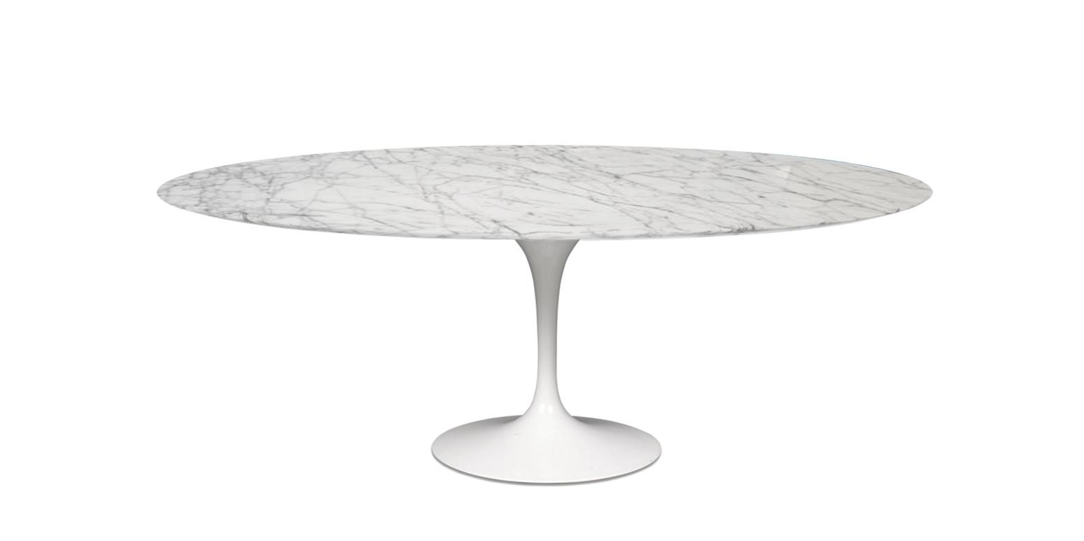 stockware sales saarinen tisch. Black Bedroom Furniture Sets. Home Design Ideas