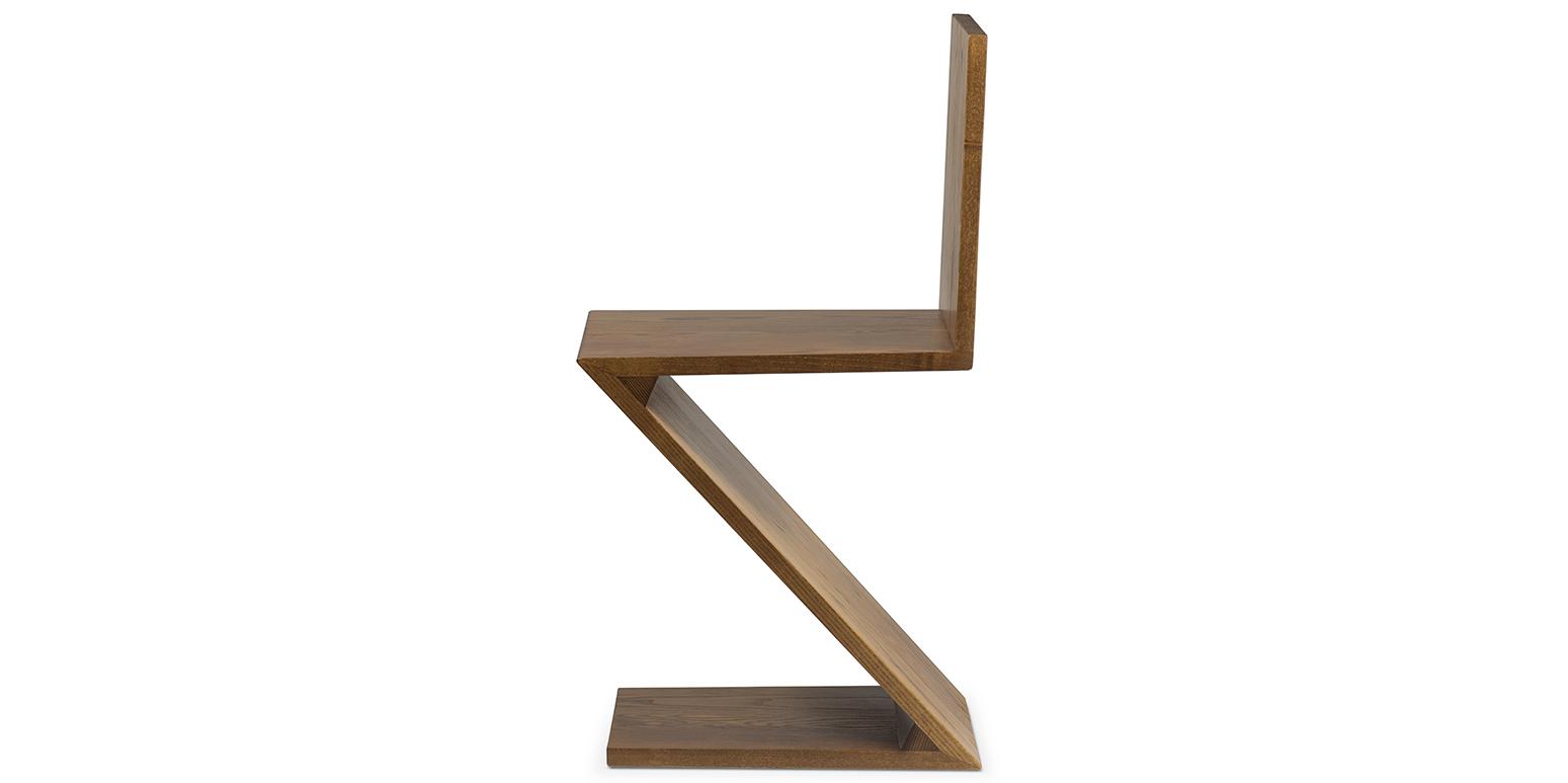 design stuhl zig zag best with design stuhl zig zag