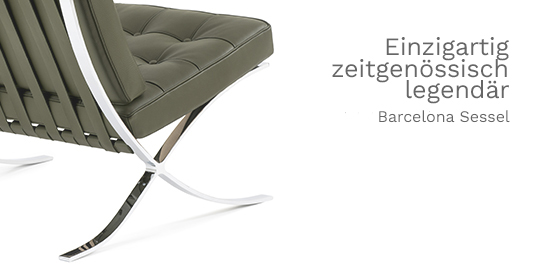 Mbel klassiker nachbau elegant wunderschne inspiration for Swan chair nachbau