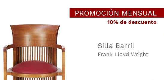 Bi-monthly promotion. Silla Swan