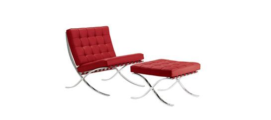 weihnachtsangebote. Black Bedroom Furniture Sets. Home Design Ideas