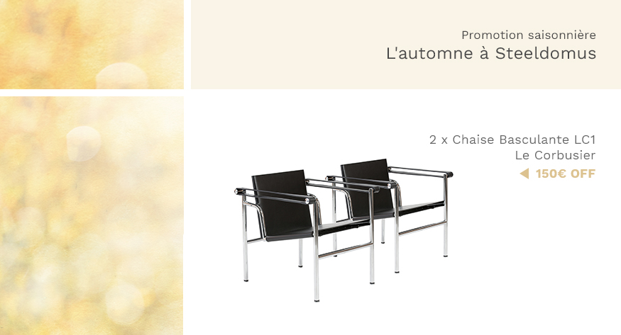 lc2 fauteuils le corbusier table tulipe ronde lc2 sofa chaise longue lc4 cheval promotions. Black Bedroom Furniture Sets. Home Design Ideas