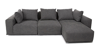 Ecksofa design  LC2 chair Corbusier LC2 sofa LC3 Chaiselongue LC4 Barcelona Chair ...