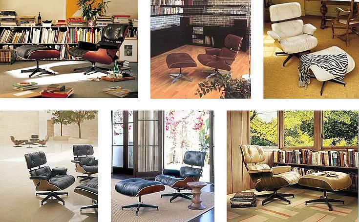 Design contemporain mobilier et d coration cb for Lit yoko gautier