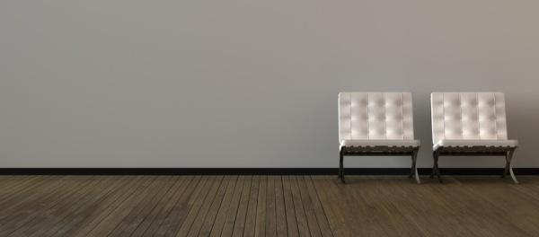 Lc2 sessel corbusier sofa saarinen tulip tisch lc4 liege for Corbusier nachbau